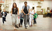 Babu Bangaram Movie New Stills-thumbnail-13