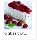 http://www.mniam-mniam.com.pl/2012/07/torcik-serowy-z-malinami.html