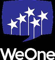 WeOne-app-watch-video-earn-free-money