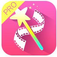 VideoShow Pro - Video Editor v5.1.5 APK