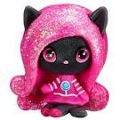 Monster High Catty Noir Series 2 Candy Ghouls II Figure