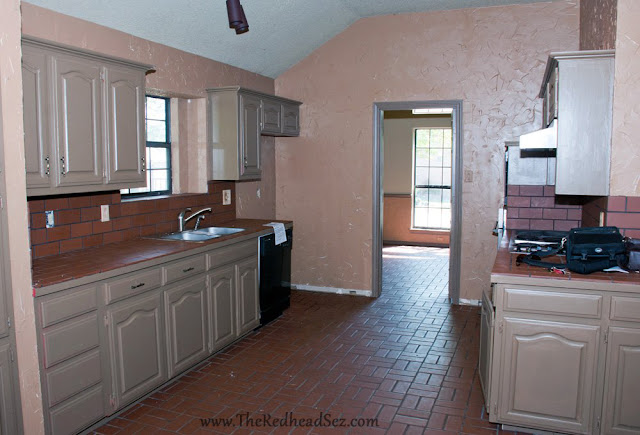 kitchen renovation, remodel, design, ideas