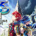 Ys VIII Lacrimosa of Dana IN 500MB PARTS BY SMARTPATEL 2020