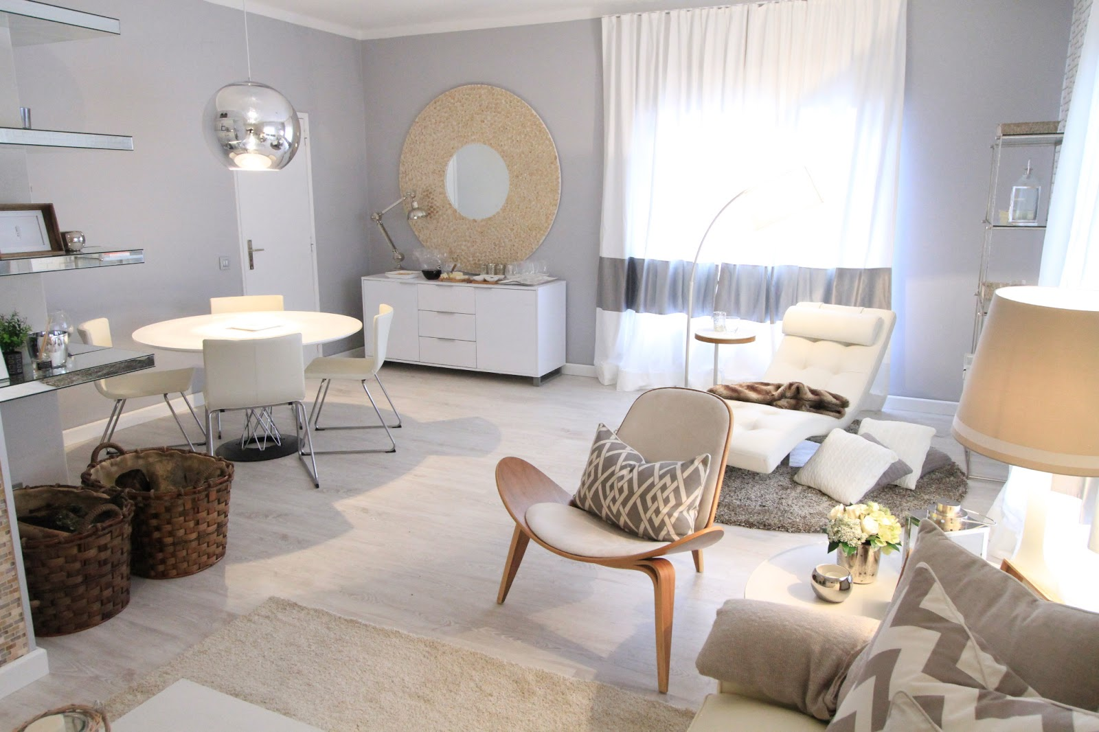 Home Styling Ana Antunes Querido Mudei A Casa Tv Show