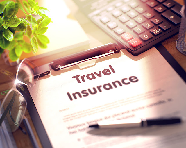 Buying Move Insurance? A Necessitate To Buying Move Insurance