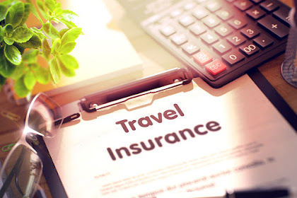 Buying Travel Insurance? A Guide to Buying Travel Insurance