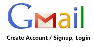 gmailSignup