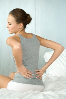Types Of Back Braces For Back Pain