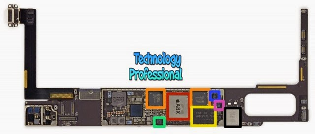 ipad-air-2-logic-board-a8x-nfc-640x272