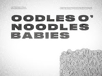 Meek Mill - Oodles O´noodless Babies | Download