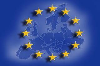 sga union europea