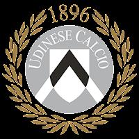 Udinese Calcio 1896