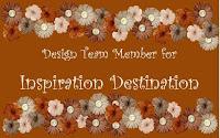 http://inspirationdestinationchallengeblog.blogspot.de/