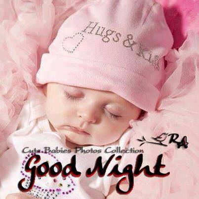 Very Beautiful and Cute Kids - Good Night - Cute Kids