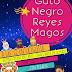 👪 Reyes Magos en Gato Negro | 6ene