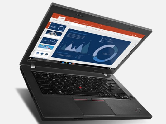 Drivers Lenovo ThinkPad T460 Broadcom Bluetooth