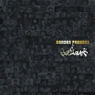 Chord Bondan Prakoso & Fade 2 Black - Ya Sudahlah