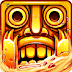 Download Temple Run 2 v1.45.1 Mod APK[Unlimited Coins / Gold / Unlimited gems]