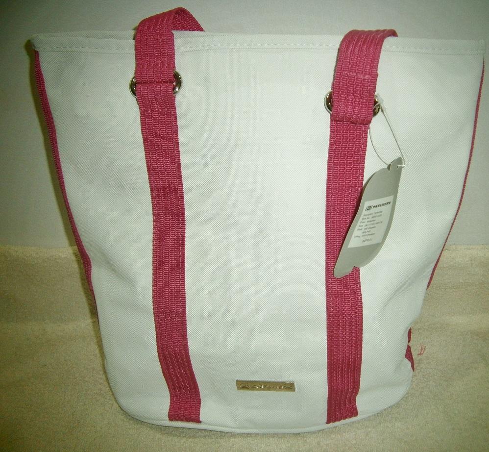 40008cd948e4 Joy s Happy Store  Bags