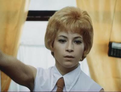 Irina Kuberskaya - Ирина Куберская