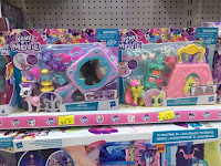 "Massive Update at Toys""R""Us"