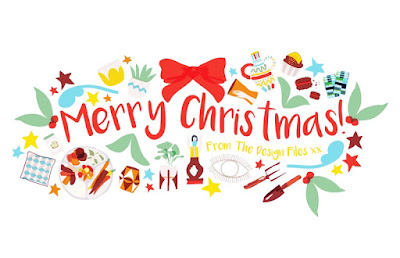 Merry Christmas Text Messages 2016
