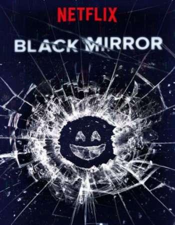 Black Mirror Season 04 Full Season Free