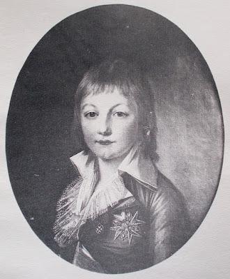 Luigi XVII - rara edizione numerata - libri - annunci