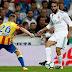 """Carvajal: """"Não há dúvida de que Asensio é o presente do Real Madrid"""""""