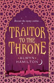 https://www.goodreads.com/book/show/31574408-traitor-to-the-throne