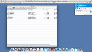 Baixar o TeamViewer para Mac - Acesse computadores remotos no Mac