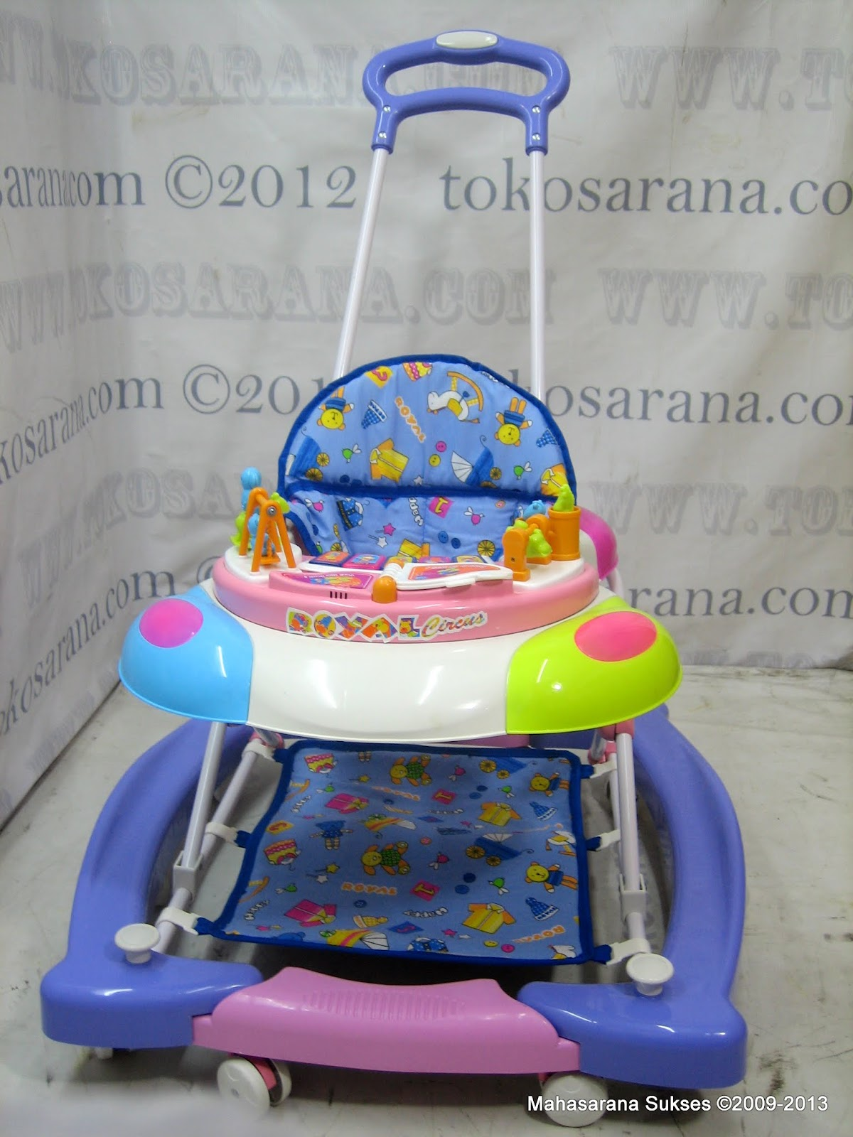 Swing Chair Mudah Bird Knoll Tokosaranajakarta Jatinegara 3 In One Baby Walker
