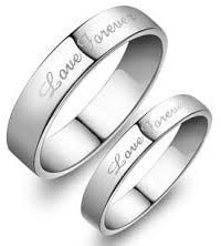 Macam-macam Cincin Pernikahan Paling Populer