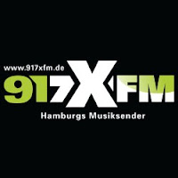 917X FM - Hamburg's music channel