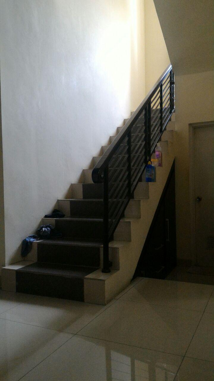 di jual Rumah Second 2Lantai Di Gunung Putri Bogor-ags ...