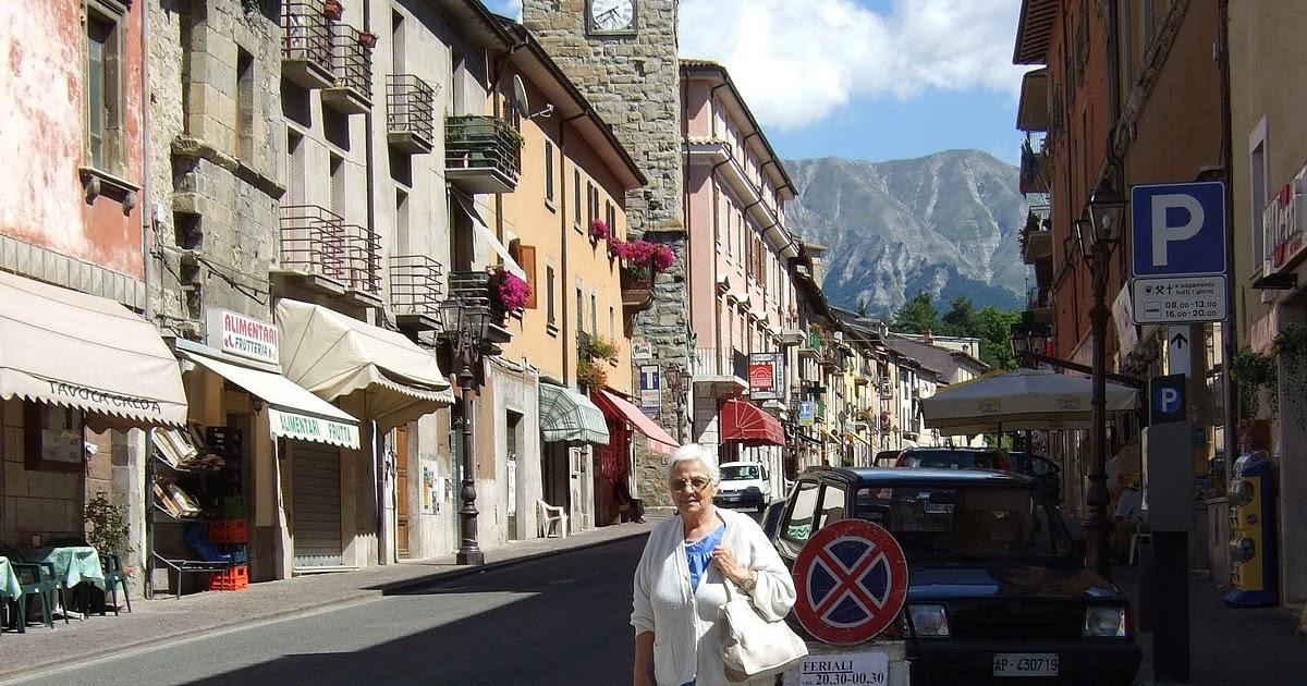 результате город аматриче италия фото сказать
