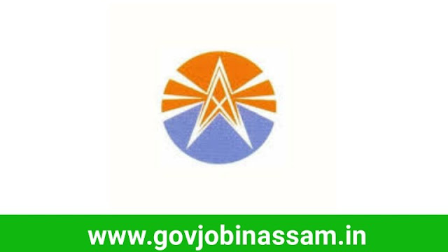 APDCL Assistant Manager Admit Card Download 2018
