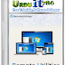 Remote Utilities v5.6 (Host + Viewer) With Keygen - Free Download