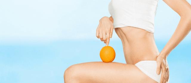Como perder peso rapidamente siga essas etapas