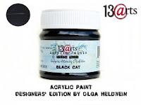 http://www.scrappasja.pl/p14347,61302-2-farba-akrylowa-black-cat.html