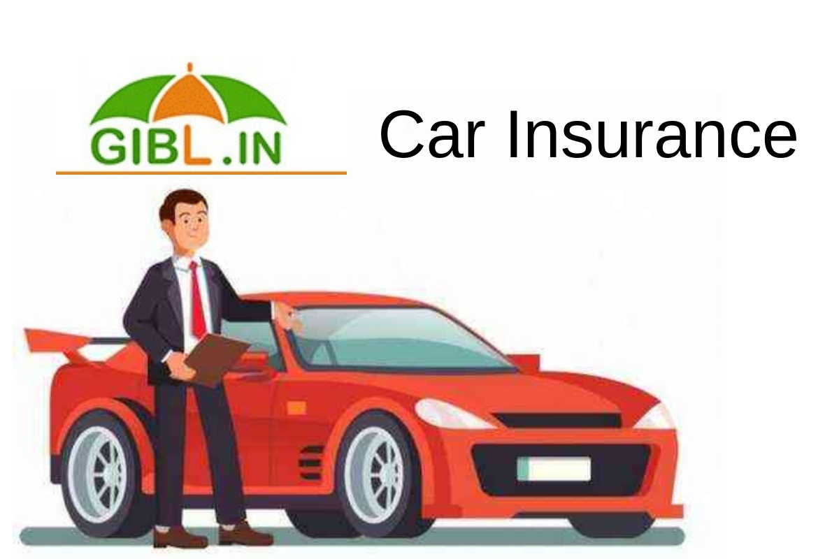 Find The Right Car Insurance Policy In India Best Insurance Policy