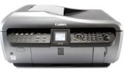 Canon PIXMA MX7600 Printer