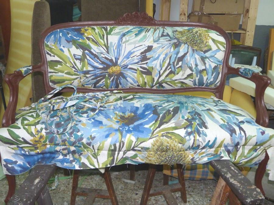 sofa-vintage-retapizado