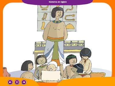 http://www.ceiploreto.es/sugerencias/juegos_educativos_3/1/1_Numeros_Egipto/index.html