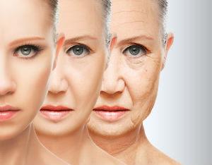 Penyebab Penuaan Dini yang Tak Disadari