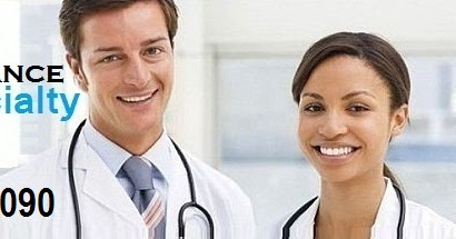 North Carolina Doctor Practice Working Capital Loans For Professional Practice Needs!