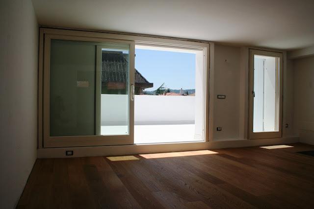 infissi finestre legno wood frames