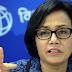 Dampak Penertiban Import Borongan Oleh Menteri Keuangan Ibu Sri Mulyani