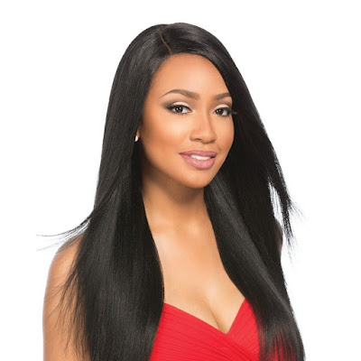 Divatress, diva wig, wig, lace front wig