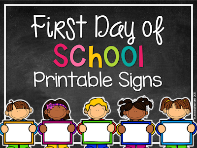Free First Day Of School Images, Download Free Clip Art, Free Clip Art on  Clipart Library